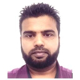 Thanvirul Chowdhury2